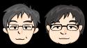SD博士のSDNAVI.comロゴ