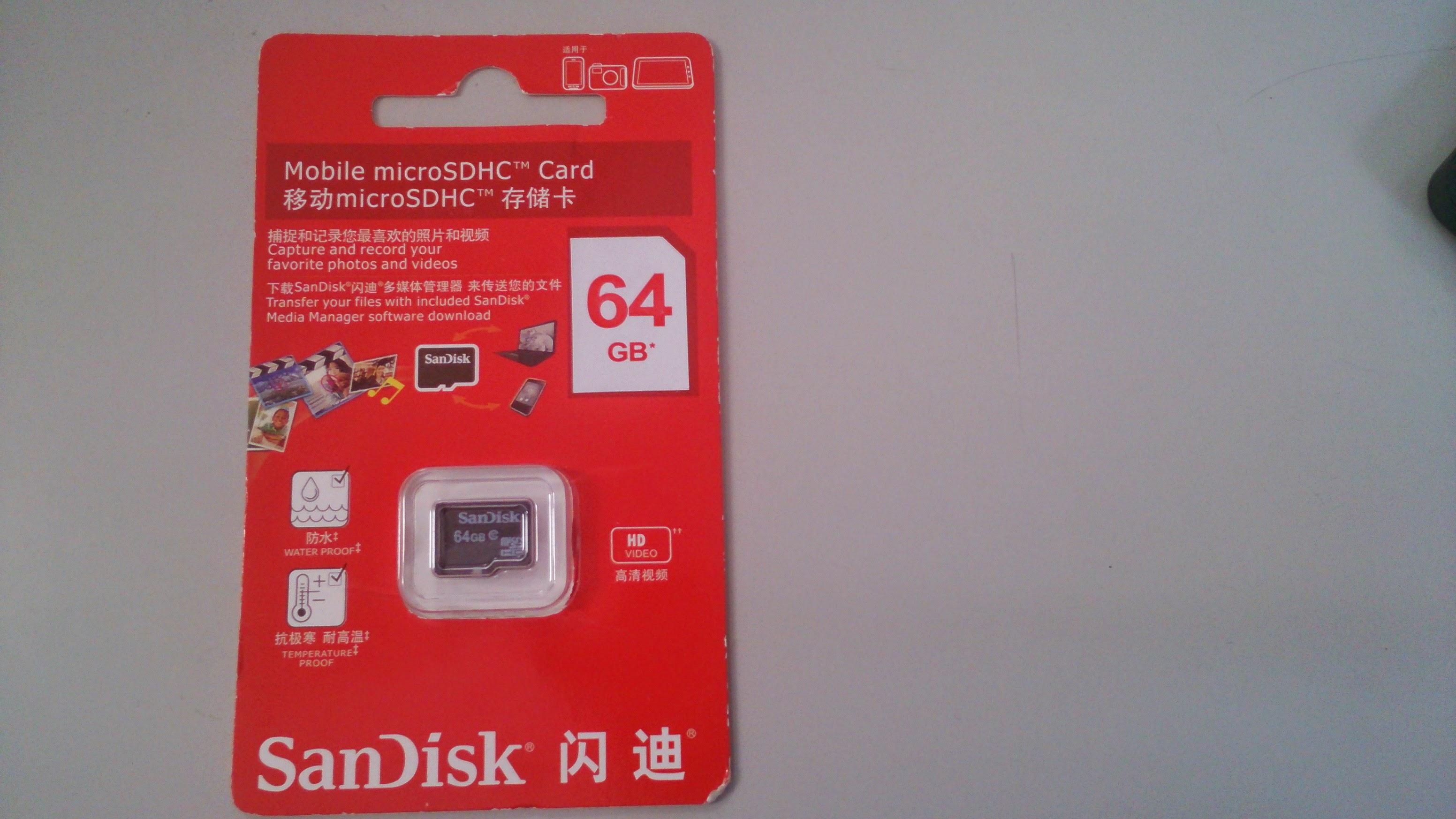 必見、偽物の見分け方 東芝、偽物USB ...