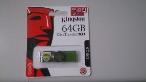 偽USB メモリ