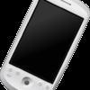 アンドロイド携帯電話にカードリーダ接続してもSDカードを読み込まない場合の対処