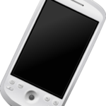 Xperia X,Galaxy S7,LG G5等Android 6.0 marshmallow の内蔵SDカード