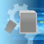 Windows(パソコン)でフォーマットした時と、SDカードフォーマットツールでフォーマットした時とで、差があるのでしょうか。