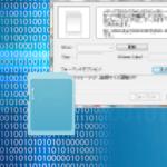 PCやタブレットなどのホスト機器とアナライザーを使ってSDカードのシーケンスを 解析する